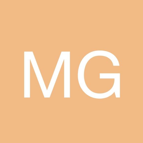 myrgow1